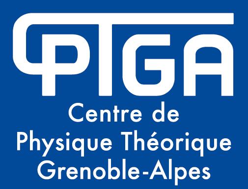CTPGA